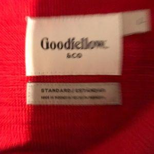 Goodfellow & Co Sweaters - Men's Goodfellow Sweater